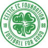 AICSC Members donate tickets to Celtic FC Foundation