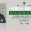 An Evening With Brendan Rodgers In Belfast