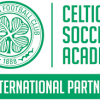 Celtic Club Partnerships Ireland
