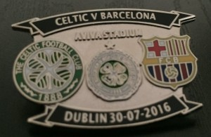CelticBarca_badge