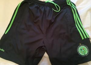 aicsc_darwin_shorts