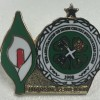 AICSC 1916 Centenary Badge