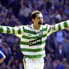 Jackie McNamara Coming to Dublin