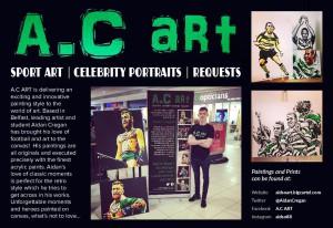AC Art Advert (proof)-page-001