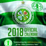 AICSC Calendar 2018 Cover