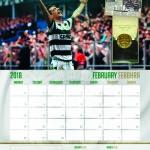 AICSC Calendar 2018 Feb