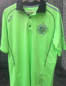 Polo Shirt - €35